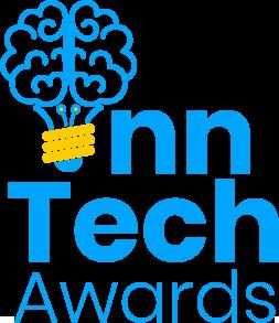 Inn-Tech
